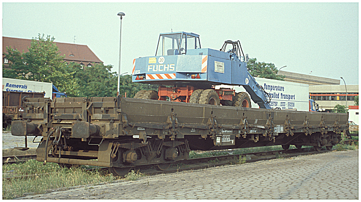 Schwarz DBS Universal rutschfest PKW//Auto ma/ßgefertigter Lenkradbezug f/ür 208 und 308 Kunstleder